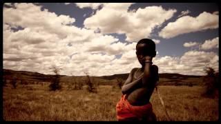 The Idan Raichel Project - Mon Amour -הפרויקט של עידן רייכל