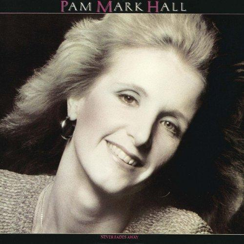 Pam Mark Hall – Lord of the Starfields