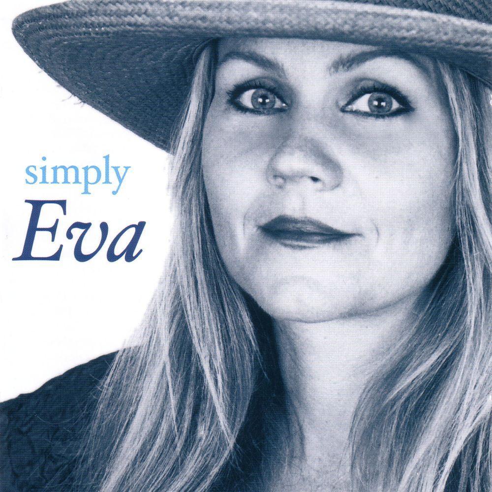 Eva Cassidy - People Get Ready