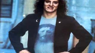 "Randy Stonehill - ""King Of Hearts"", Welcome To Paradise album."