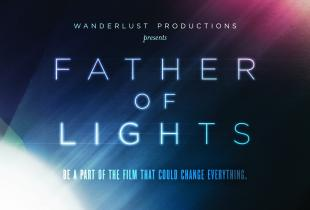 Father of Lights - Documentary (2012)