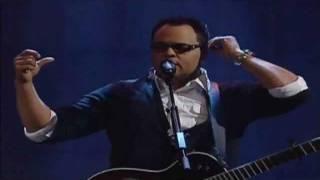 Your Presence Is Heaven To Me Israel Houghton  *NEW VERSION*
