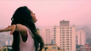 Brooke Fraser - Day Is Dimming |Legendado|