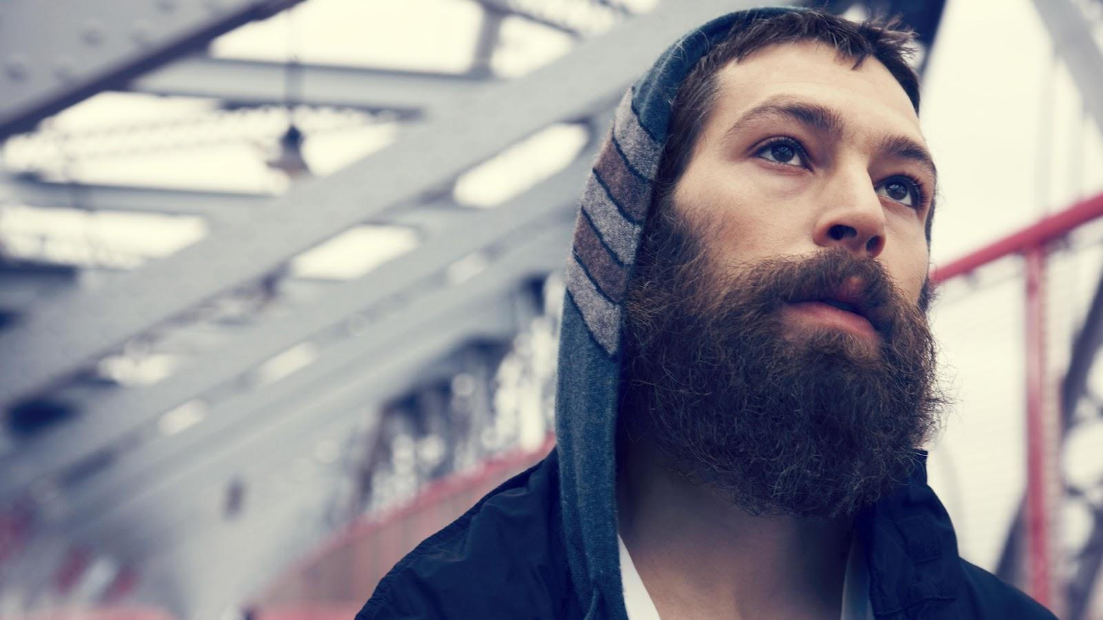 Matisyahu - One Day (YouTube Version)