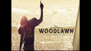 Woodlawn Official Trailer 2 (2015) Jon Voight, Sean Astin Inspiring Football Movie