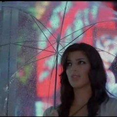 Brooke Fraser - Without You Music Video