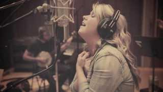 Natalie Grant - In The End (Official Video)