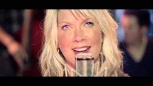 Natalie Grant - Be One (Official Acoustic Video)