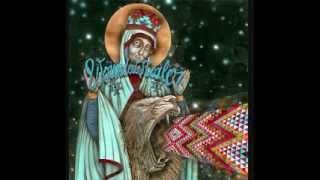 The Followers - Wounded Healer (full Album)