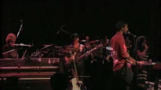 Will Reagan&United Pursuit - Break Every Chain (Live)
