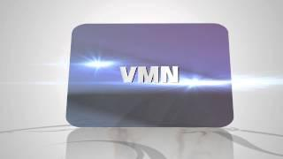 VMN Steller Music Artists At VertiZontalMedia.com  01 HD