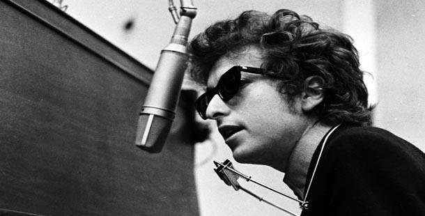 Bob Dylan - Forever Young (Slow Version)