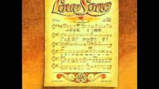 Two Hands by Love Song - Love Song (1972) Album