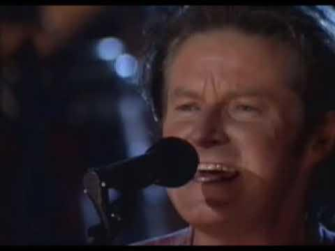 Don Henley - The Heart Of The Matter - The End Of Innocence Album