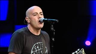 Peter Furler - He Reigns