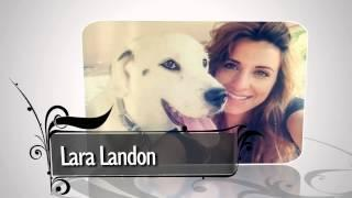 How to Believe? Trust in Jesus Prayer - Lara Landon - Video Blog