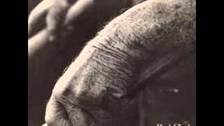 PAUL CLARK - Woman & The Man That I Love, Feat. KELLY WILLARD