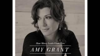 Amy Grant - Deep As It Is Wide - Feat. Eric Paslay & Sheryl Crow