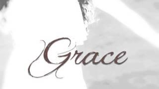 There Is Grace Lyric Video || Lara Landon || Official