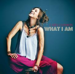 "Lara Landon Official Audio ""What I Am"", The Best of Me album"