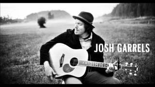 Josh Garrels - Break Bread