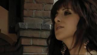 Lara Landon - Beloved, on the Beloved album