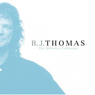 BJ Thomas - I Wanna Be Ready