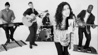 "Lara Landon, ""I See God In You"" - Music Video"