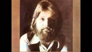 Chuck Girard - Everybody Knows For Sure