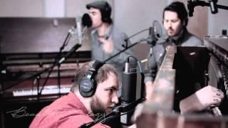 Beautiful Eulogy Live At Portland Underground Recording