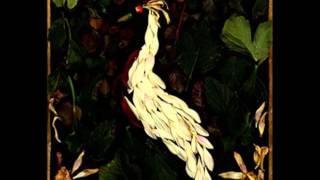 Humble - Audrey Assad - Album: Forunate Fall