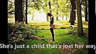 """Lara Landon - """"Innocence"""""""
