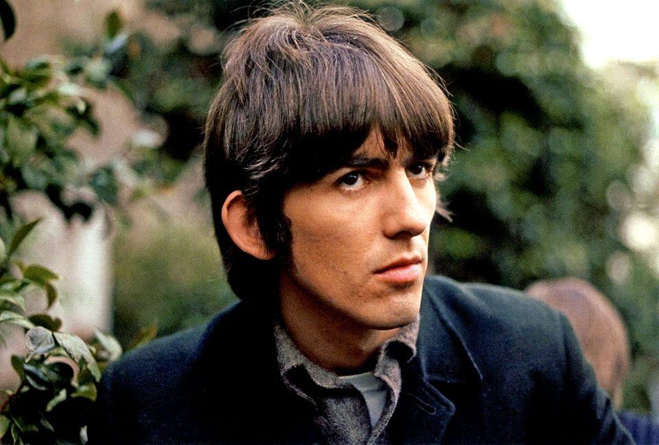 If Not for You / George Harrison