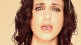 Lara Landon - The River Music Video