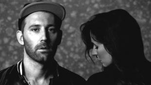 Mat Kearney - Air I Breathe