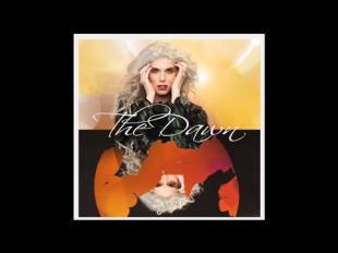 Julianna Zobrist - The Dawn - Official Video