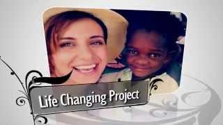 NRI Project 7 Haiti NewRealityInternational.org  PSA 01