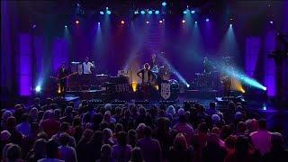 For King And Country - Fix My Eyes Live