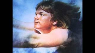 Larry Norman - Moses In The Wilderness - Upon This Rock (1969)