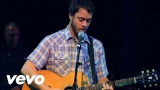 Amos Lee - Jesus (Live)