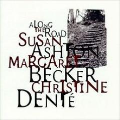 Angels - Ashston, Becker, Dente