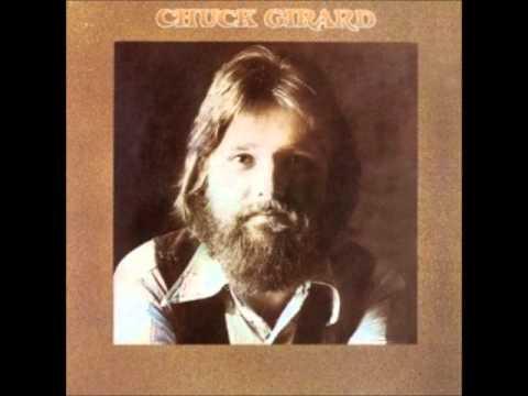Chuck Girard - Tinagera